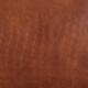 Trousse Savane