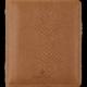 Porte-cartes Savane