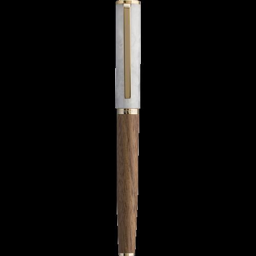 Stylo plume Nouméa