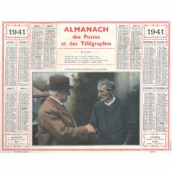 Even'manach 1941