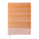 Carnet Hot Copper