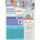 Carte anniversaire 1968