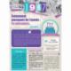 Carte anniversaire 1987