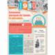 Carte anniversaire 1990