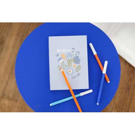 Agendas scolaires